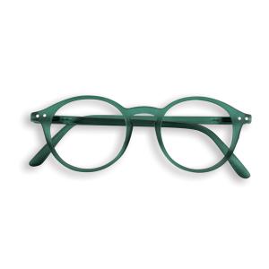 Green #D izipizi