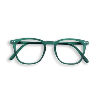 Green #E izipizi