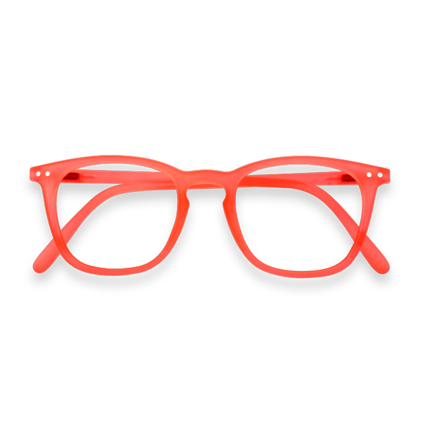 3697fec72f IZIPIZI formerly known as See-Concept design reading glasses