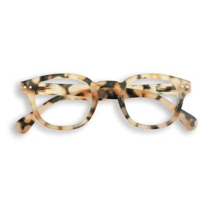 izipizi reading glasses #C