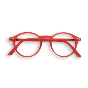 izipizi #D red reading for men and women`s