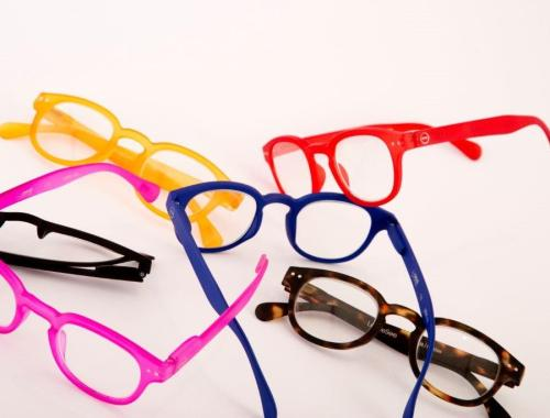 izipizi uk stockist eyeeyedesign.com