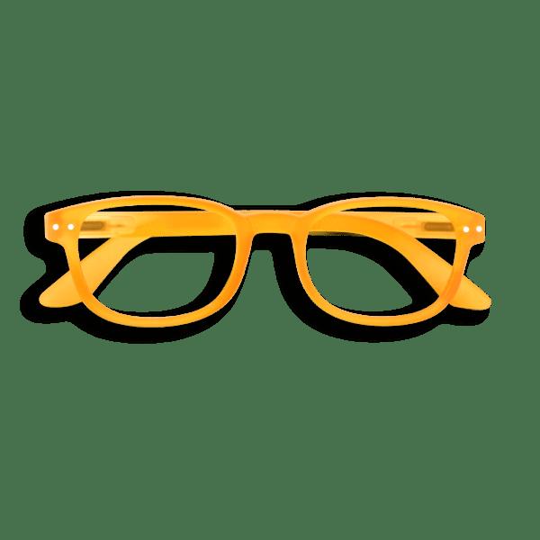 Yellow #B izipizi