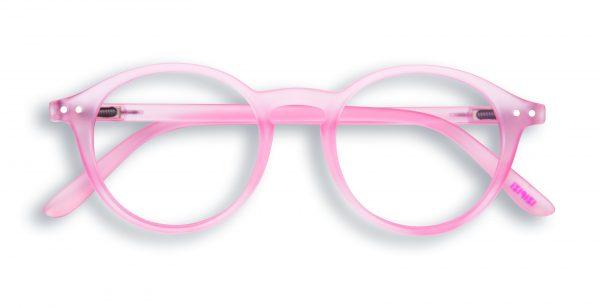 pink halo #D izipizi