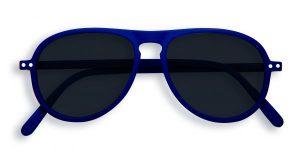 navy blue #I sun Izipizi