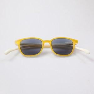 long arm lemon drop sun reading glasses