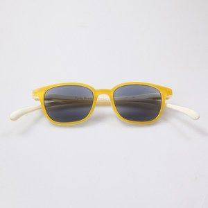 long arm lemon drop sun reading glasses