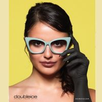panthera doubleice sage greenwomens reading glasses designed by women