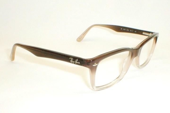 frames costco | Frameswall.co