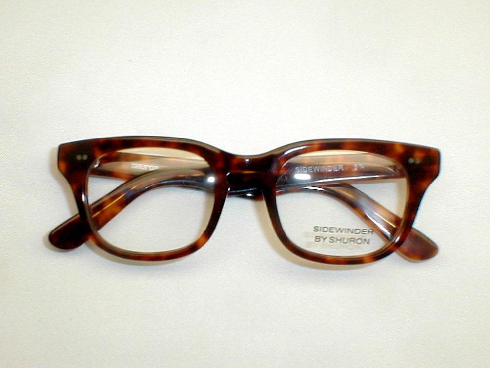 Pearle Vision Eyewear Frames