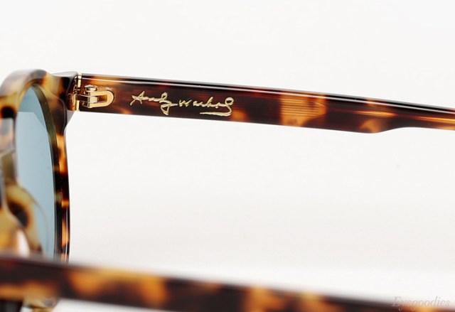 Super The Iconic Cheetah Sunglasses