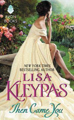 Then Came You by Lisa Kleypas | Book Review