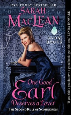 one-good-earl-deserves-a-lover-sarah-maclean