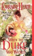 when-the-duke-was-wicked-lorraine-heath