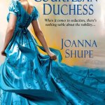 The Courtesan Duchess