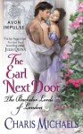 earl-next-door-charis-michaels