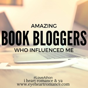 ihrya-amazing-book-bloggers