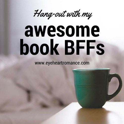shelf-love-book-bffs