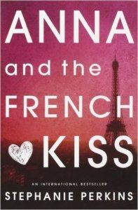 anna-and-the-french-kiss-stephanie-perkins