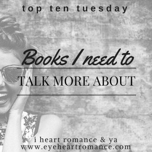 ihrya-top-ten-tuesday-books-to-talk-more-about