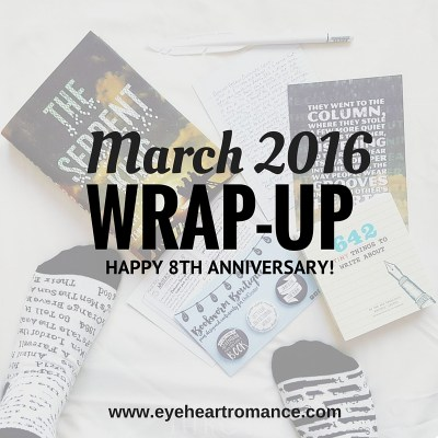 ihrya-march-2016-wrap-up