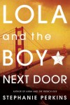 lola-and-the-boy-next-door-stephanie-perkins