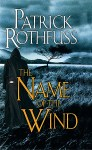 name-of-wind-patrick-rothfuss