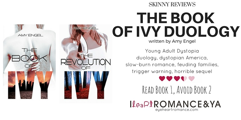 book-of-ivy-skinny-review