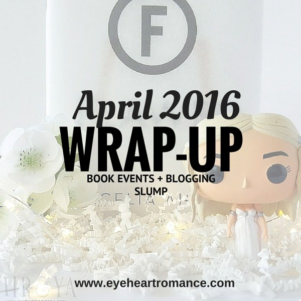 ihrya-april-2016-wrap-up