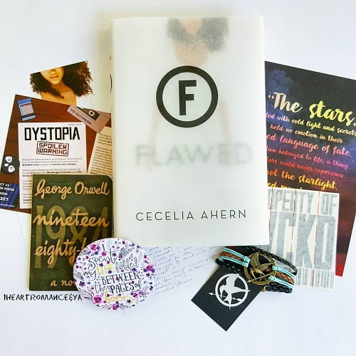ihrya-april-owlcrate-box