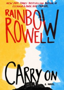 carry-on-rainbow-rowell