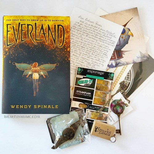 ihrya-may-owlcrate