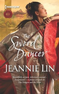 sword-dancer-jeannie-lin