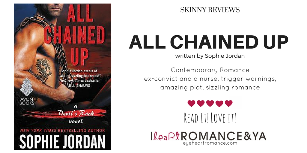 all-chained-up-skinny-review