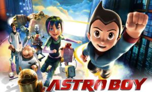 astro-boy-movie