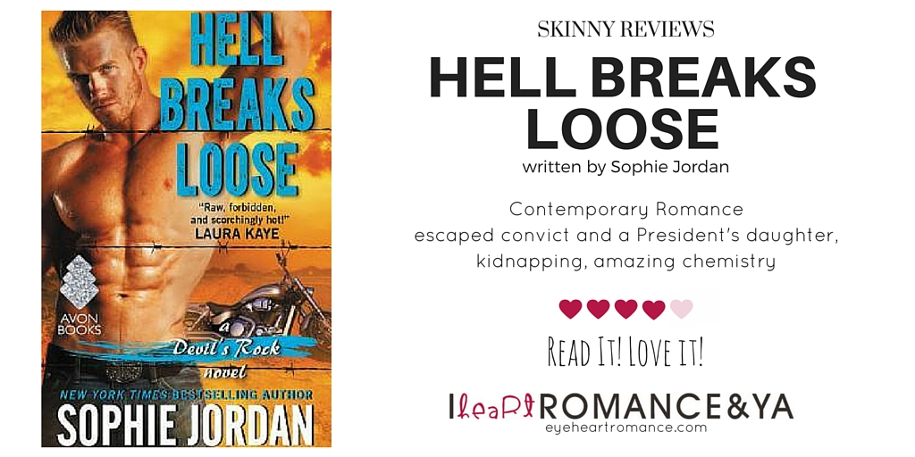 hell-breaks-loose-skinny-review