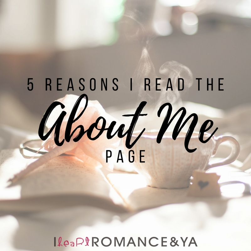 ihrya-bookish-discussions-about-me