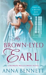 my-brown-eyed-earl-anna-bennett