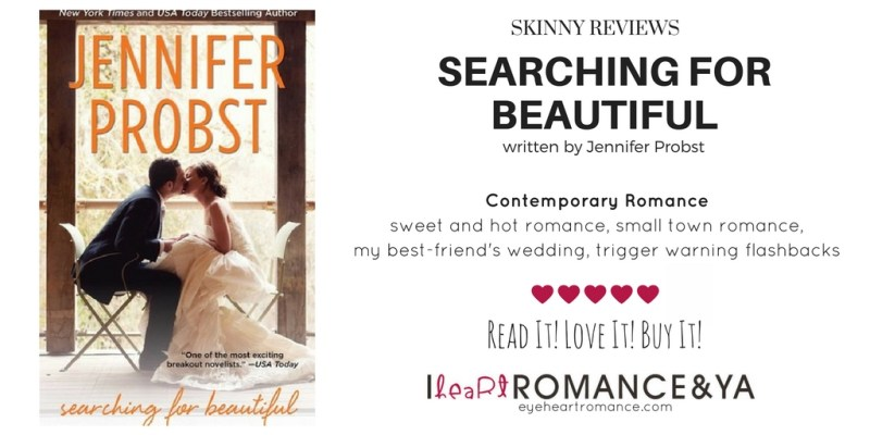 searching-for-beautiful-skinny-review