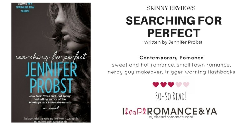 searching-for-perfect-skinny-review