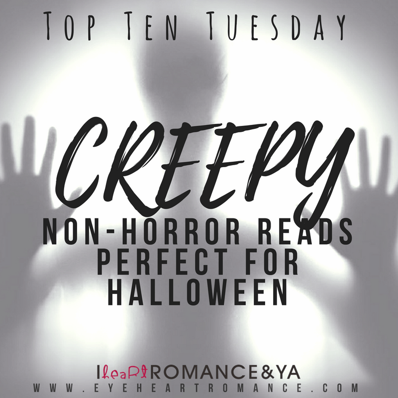 ihrya-ttt-creepy-books-for-halloween