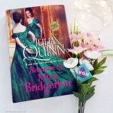 ihrya-bookstagram-julia-quinn