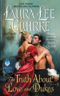 truth-about-love-and-dukes-laura-lee-guhrke