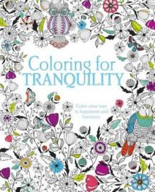 coloring-for-tranquility