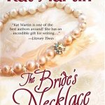 The Bride's Necklace by Kat Martin