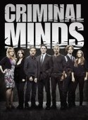 criminal-minds-poster