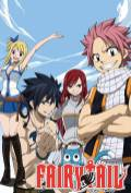 fairy-tail-poster