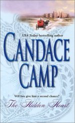 the-hidden-heart-candace-camp