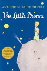 the-little-prince-antoine-de-saint-exupery