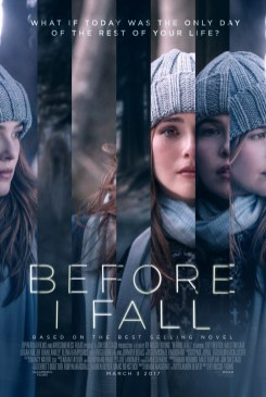 before-i-fall-movie-poster